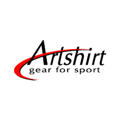 Artshirt - Gear For Sport - McPherson, KS - Copying & Printing Services