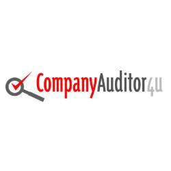 Company Auditor 4U