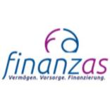 Bild zu finanzas Angelika Wendel Finanzierungen Immobilien Versicherungen Köln, Bergheim in Pulheim