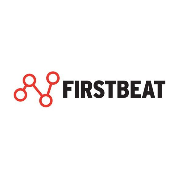 Firstbeat Tampere Crazy Town Tampere