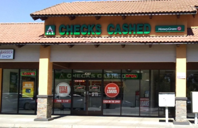 Cash advance places in greenville nc picture 1