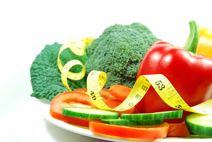 Momentum Wellness Inc Upper Tantallon (902)826-2390