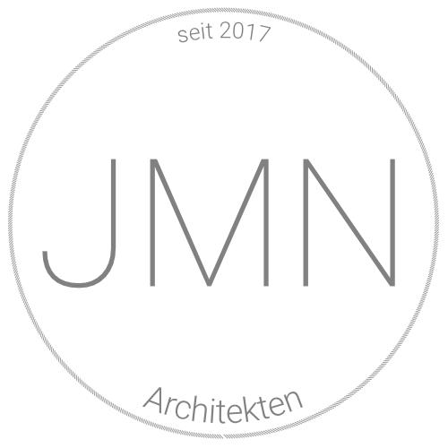 Bild zu JMN Architekten PartmbB in Karlsruhe