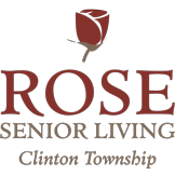 Rose Senior Living Clinton Township