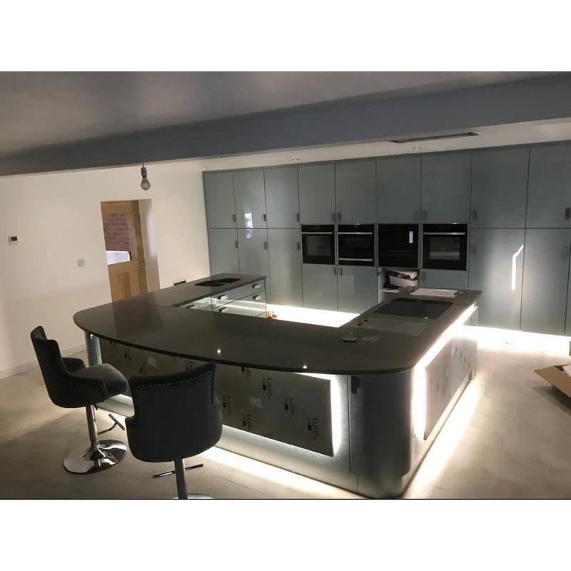 K's Granite, Quartz & Dekton Specialists - Sheffield, South Yorkshire S2 1GD - 01142 530352 | ShowMeLocal.com