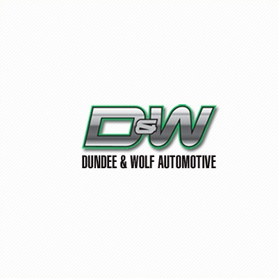 Dundee & Wolf Automotive - Wheeling, IL - Gas Stations