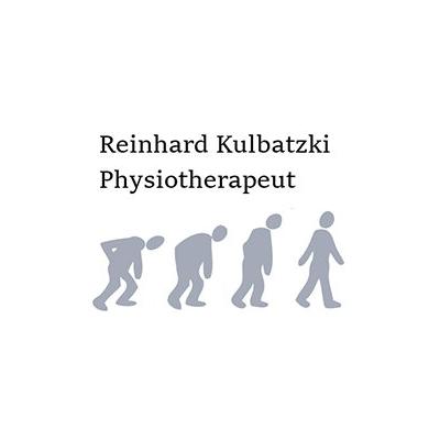 Bild zu Praxis für Krankengymnastik und Physikalische Therapie Kulbatzki in Kiel