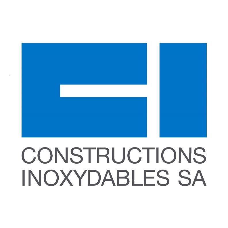 Constructions Inoxydables SA