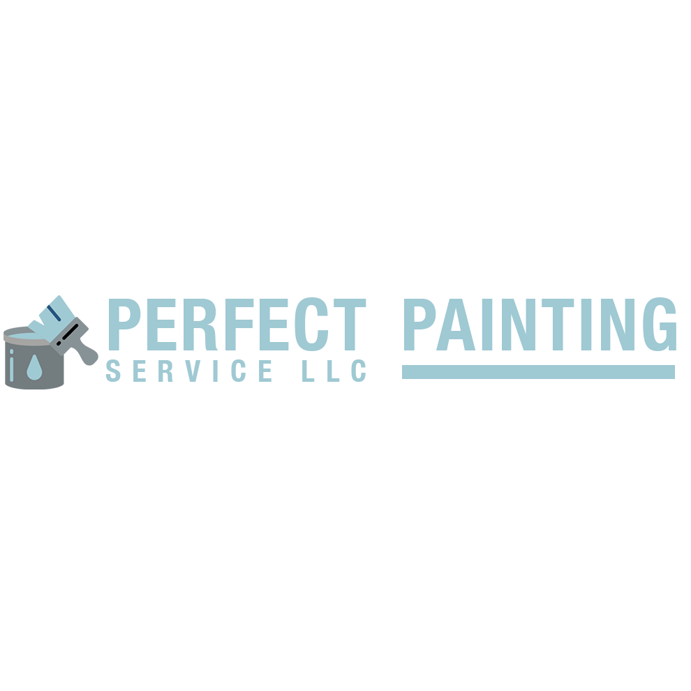 Perfect Painting Service, LLC - Chesterfield, VA 23832 - (804)896-2445 | ShowMeLocal.com