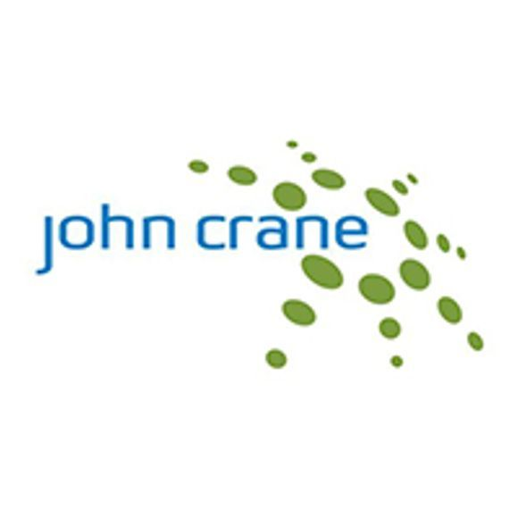 John Crane Safematic Oy