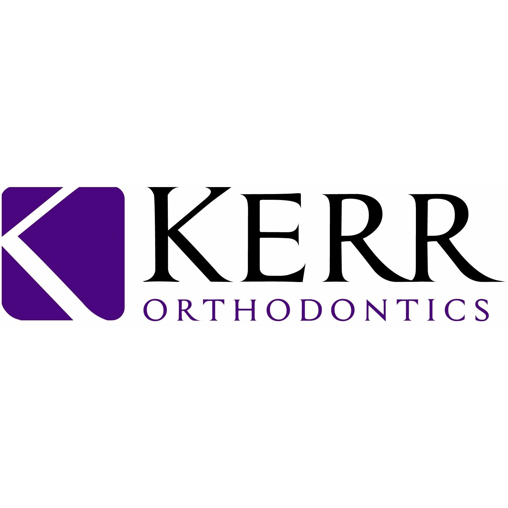 Kerr Orthodontics