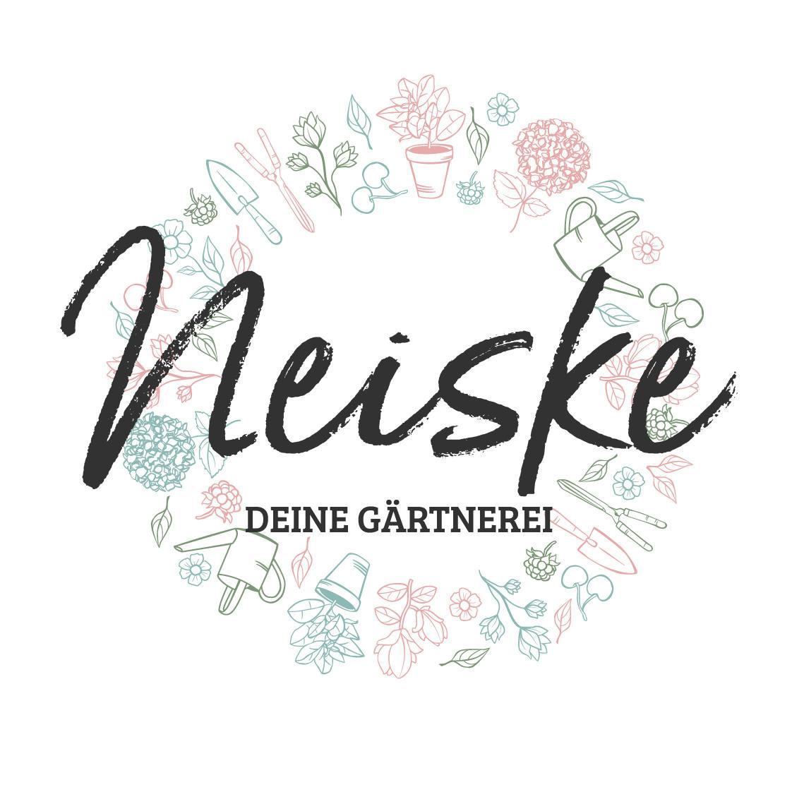 Bild zu Gärtnerei Neiske in Delbrück in Westfalen