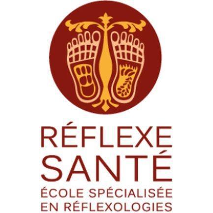 Ecole Réflexe Santé Sàrl