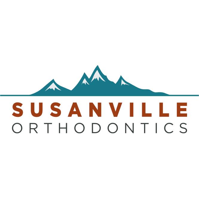 Susanville Orthodontics