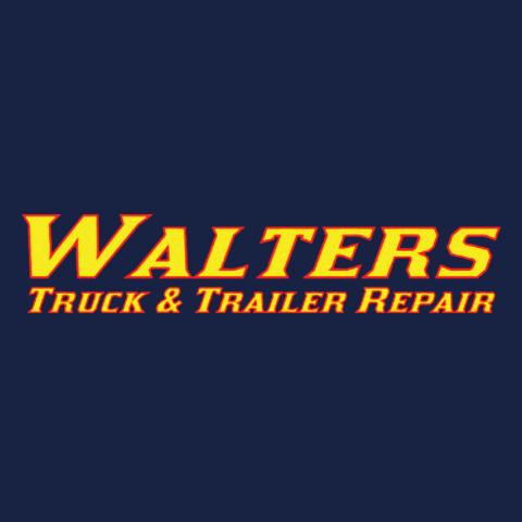 Walters Truck & Trailer Repair Inc.