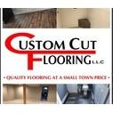 Custom Cut Flooring LLC - Newville, PA - Carpet & Floor Coverings