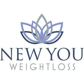 NEW You Weight Loss - Cary, NC - Weight Management