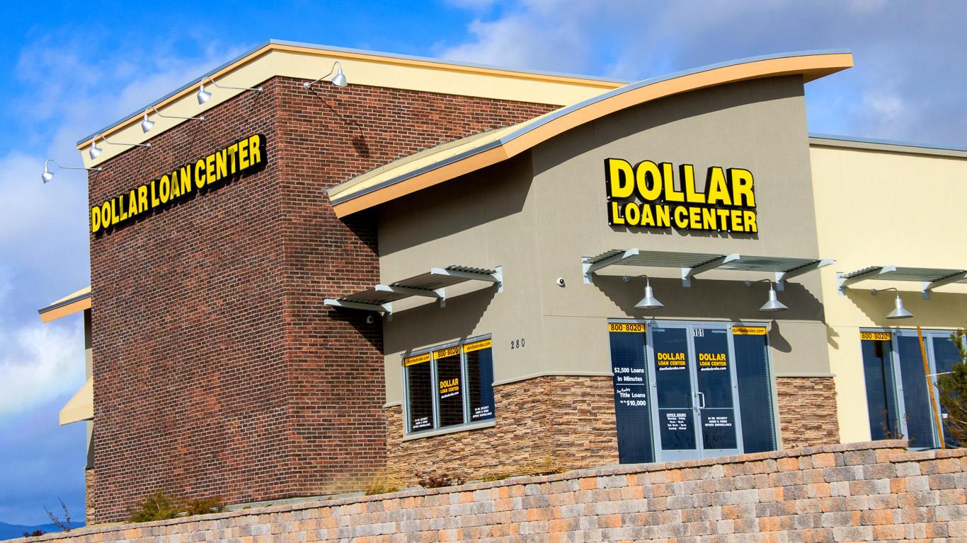 Payday loans online atlanta ga image 6