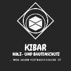 Bild zu Kibar Holz- und Bautenschutz UG in Frankenthal in der Pfalz