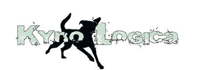 Kyno-Logica