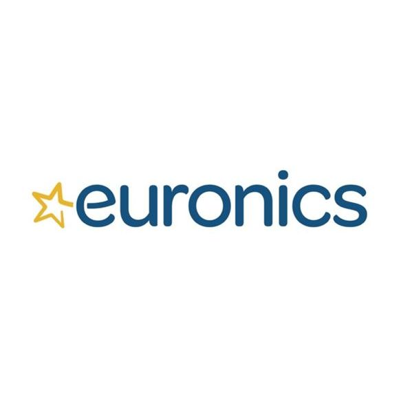 Euronics Paimio, Vistavisio
