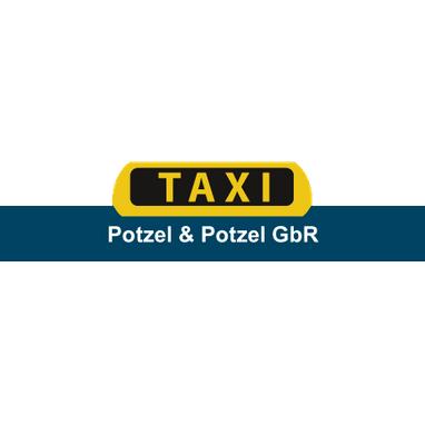 Taxi Potzel & Potzel GbR