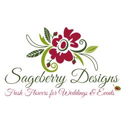 Sageberry Designs