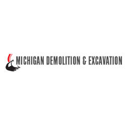 Michigan Demolition & Excavation - Okemos, MI - Demolition Service