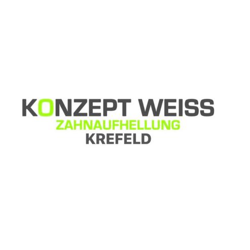 Bild zu Konzept Weiss Krefeld in Krefeld