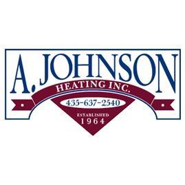 A. Johnson Heating Inc.
