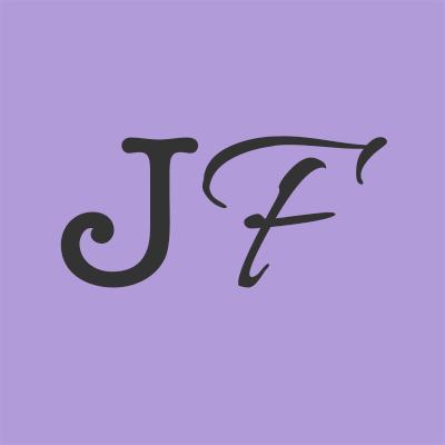 Joseph's Flowers - Hamilton Township, NJ - Florists