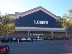 Hardware - Retail in Pensacola, FL | Pensacola Florida ...