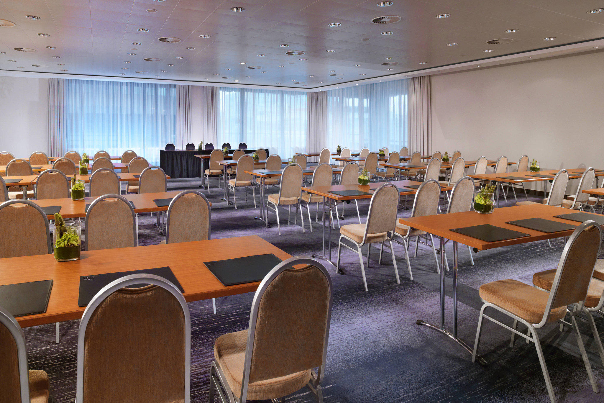Bilder Sheraton Frankfurt Airport Hotel and Conference Center