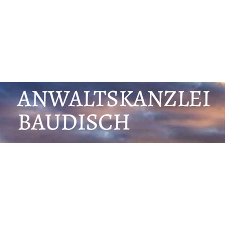 Anwaltskanzlei Baudisch