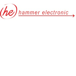 Hammer Electronic ApS
