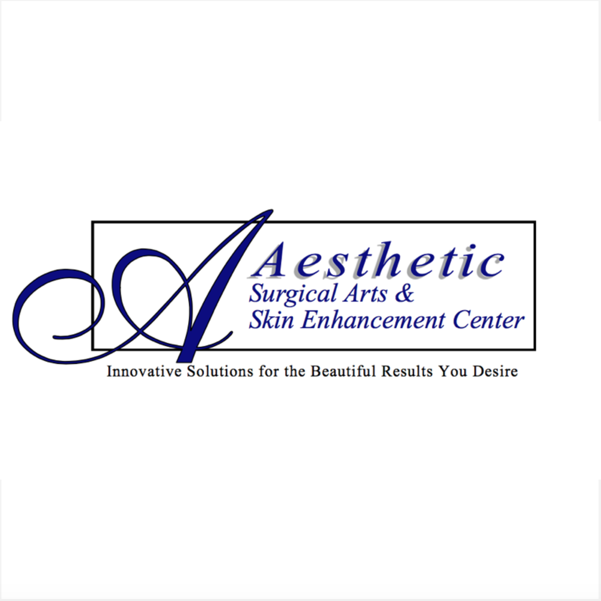 Aesthetic Surgical Arts