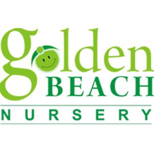 Golden Beach Nursery