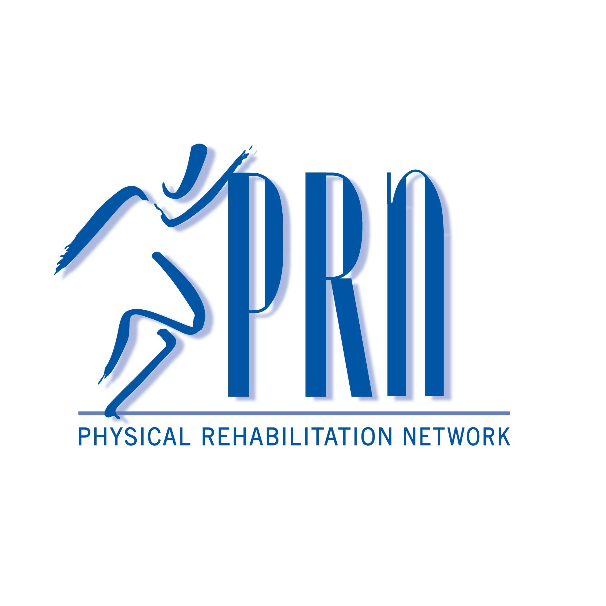 PRN Desert Rehabilitation