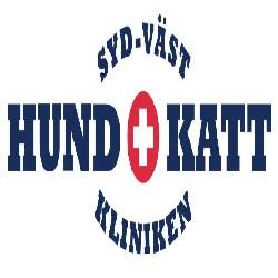Syd-Väst Kliniken Hund o. Katt / Billdal - Hovås - Askim