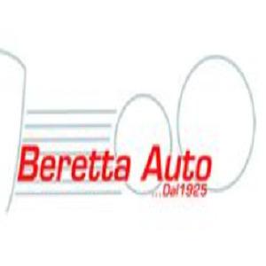 Garage Beretta - Angelo Beretta