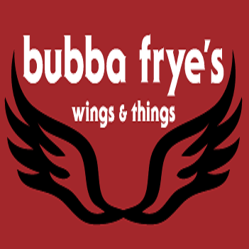 Bubba Frye's Wings & Things