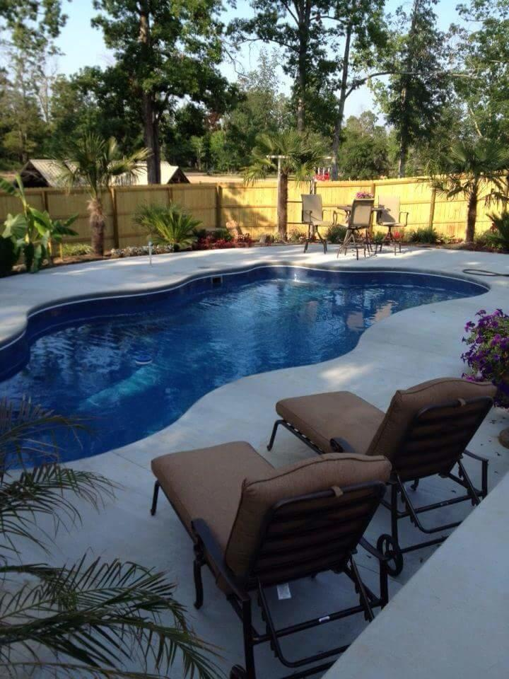 Wilhite pool builders coupons near me in 8coupons for Pool showrooms near me