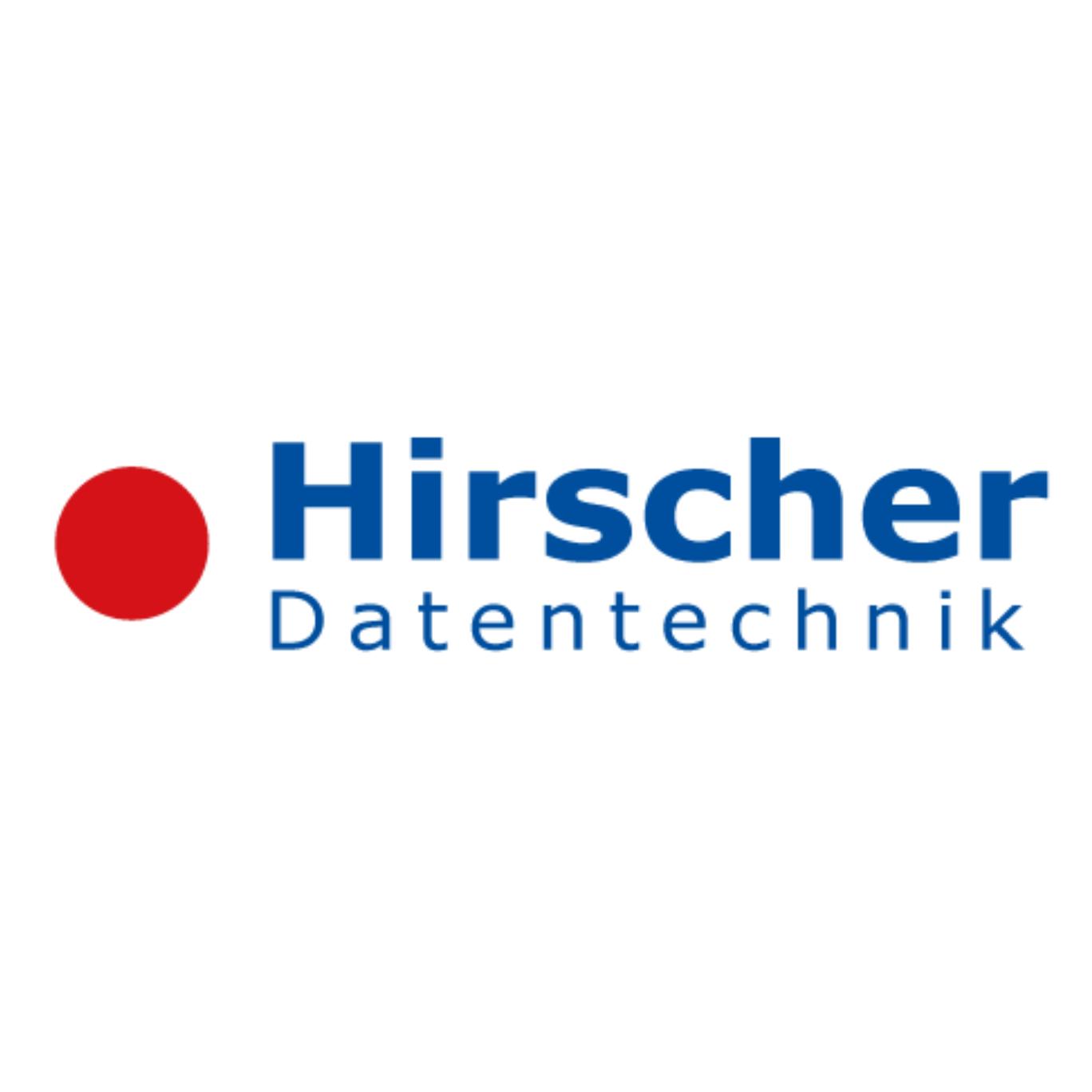 Bild zu Hirscher Datentechnik GmbH in Nürnberg