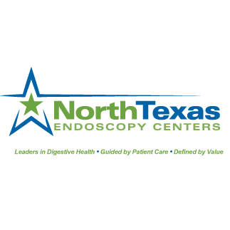 Endoscopy Center at Central Park - Bedford, TX - General Surgery