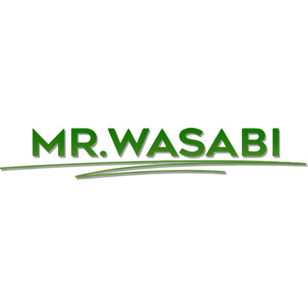 Bild zu Mr. Wasabi in Dortmund