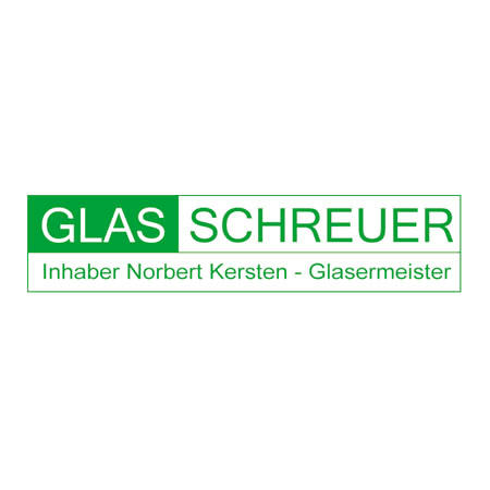 Glas Schreuer Inhaber Norbert Kersten e. K.