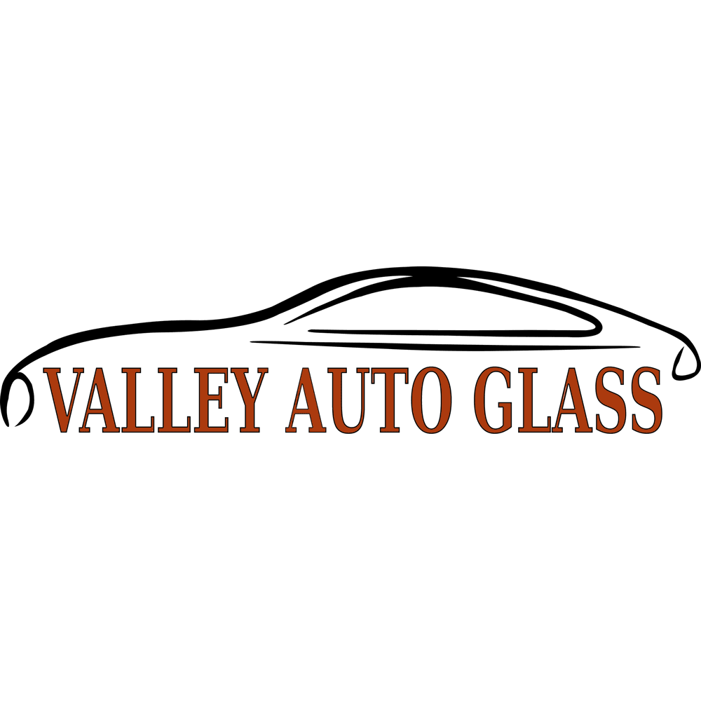 Valley auto glass coupons near me in 8coupons for Window companies near me