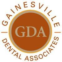Gainesville Dental Associates