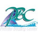 Premier Boating Center - Lincoln, NE - Boat Dealers & Builders