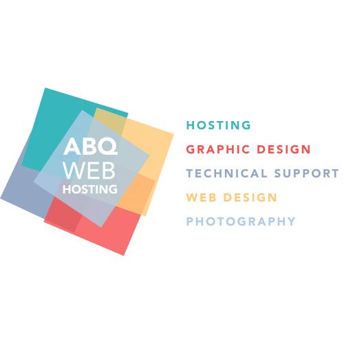 ABQ Web Hosting